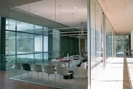 32910 modern glass office design waplag excerpt home decor blogs pinterest home decor awesome glamorous work home office