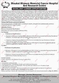 job description of a senior nursery nurse professional resume job description of a senior nursery nurse registered nurse job description sample monster staff nurse jobs