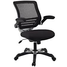 full size of tables chairs delightful black steel ergonomic office chair stylish and comfortable bedroomdelightful ergonomic offie chair modern cool office