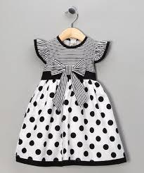 14 Super <b>Cute</b> Stylish Little <b>Girls</b> | <b>Toddler girl dresses</b>, <b>Baby girl</b> ...
