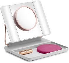 50 Shades Spotlite <b>HD Makeup Mirror</b>