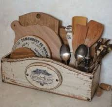 <b>Home decor</b>. spice box. wooden crate. home <b>wall decor</b>: лучшие ...