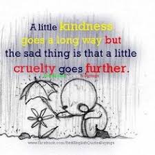 Elder Abuse on Pinterest   Nursing Homes, Phony People and Abuse ...