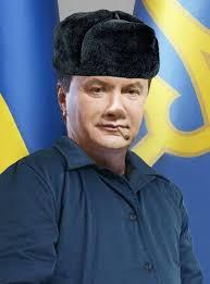 Соратники Януковича заинтересованы в деле об убийстве Грабовского, - Матиос - Цензор.НЕТ 8197