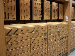 brilliant kitchen cabinet wikipedia and kitchen drawer pulls cabinet hardware gt cabinet pulls gt