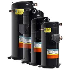 Central Air Conditioner <b>Compressor</b> Replacement Cost Guide 2020