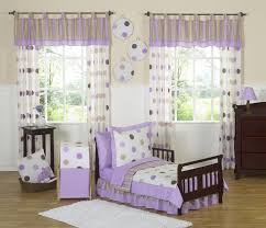 elegant exciting toddler girl room ideas as well as toddler bedroom ideas also toddler girl bedroom amazing cute bedroom decoration lumeappco