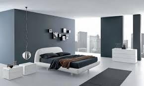 bedroom furniture designers of fine bedroom furniture designers with exemplary interior design trend bedroom furniture interior designs pictures