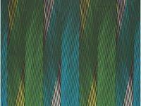 340 Pattern: AFRICAN ideas | <b>african</b>, <b>pattern</b>, african textiles