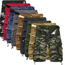 Special Offers <b>summer</b> cotton <b>comfortable</b> shorts <b>men</b> brands and ...