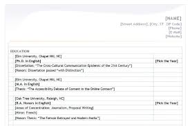 entry level resume builder entry level resume builder 209