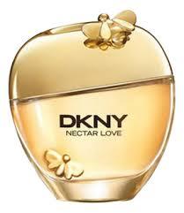 <b>DKNY Nectar Love</b> — женские духи, <b>парфюмерная</b> и туалетная ...