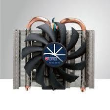 Устройства <b>охлаждения</b> процессора <b>TITAN</b> 4-pin купить с ...