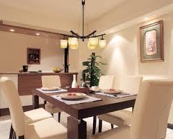 Design For Dining Room Formal Dining Room Design Rewls