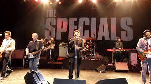 The <b>Specials</b> - Wikipedia