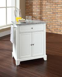 Portable Kitchen Island With Granite Top Mobile Kitchen Island Kitchen Carts On Wheels Uk Island Full