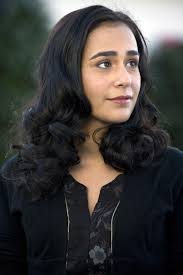 characters a level ib english the kite runner by khaled soraya is steady intelligent and always there for amir when he needs her she can be strong willed like her father general taheri and deplores the way