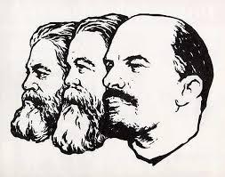 """""""Manual de marxismo-leninismo"""" de la Academia de Ciencias de la URSS - Editado por Grijalbo, México, año 1960 - (links actualizados y más en los mensajes) - Muy interesante para la formación Images?q=tbn:ANd9GcRaKyBfFalflQ_yoPMI0gHRUCYm-3Ikd2wMayk51ULJ8wKK21agLA"""