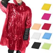 <b>Зонты</b> с логотипом на заказ в Москве. Купить <b>зонт</b> под ...