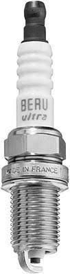 <b>Свеча зажигания BERU Z193</b> — купить в интернет-магазине ...