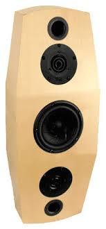 <b>Напольная акустическая</b> система <b>T</b>+A Criterion TCI S3 — купить ...