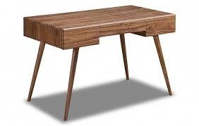 Купить <b>стол письменный Preppy</b> в Костанае