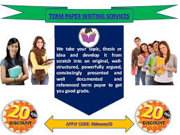 Custom Research Paper Writing Service       OFF Free Essays and Papers Buy Research Paper Online For College   Buy Write My Essay Buy research