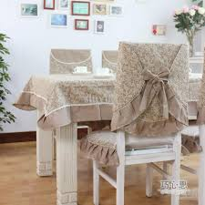 Dining Room Chair Cushion Dining Table Chair Seat Covers Dining Room Table Ideas Pertaining