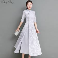 SHENGPENG Store - Amazing prodcuts with exclusive discounts on ...