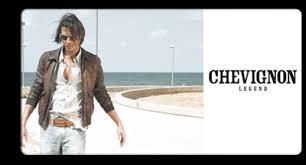 <b>Chevignon</b>, оригинальная <b>парфюмерия</b> Шевиньон, <b>духи</b>, мужская ...