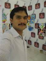 Meet People like Ammar Afzal on MeetMe! - thm_tUHBYhg4xs