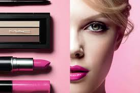 loreal paris makeup kit for party wedding day s fashion 2