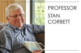 offering now masters in job application mja juris diction remembering professor stan corbett