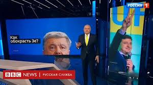 Факт-чек: <b>что не так в</b> репортажах российских СМИ об ...