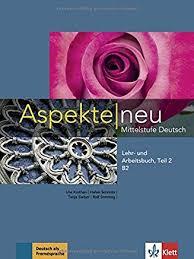 Achim Seiffarth: Books - Amazon.co.uk