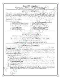 Example Resume  Resume Samples For Graduate Students  nice resume     qhtyp com