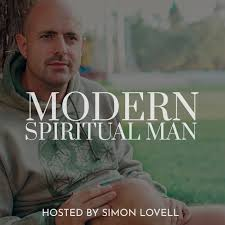 The Modern Spiritual Man Podcast