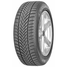 «<b>Автомобильная шина</b> зимняя <b>Goodyear UltraGrip</b> Ice 2 185/65 ...
