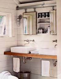 ideas about bathroom mirror cabinet on pinterest modern bathroom cabinets bathroom furniture and surface finish bathrooms flipboard bathroom pendant lighting australia