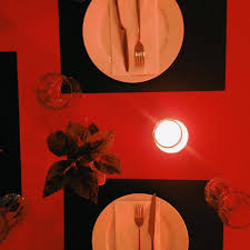 fico the most amazing restaurant in cyprus yummy amazing restaurant media
