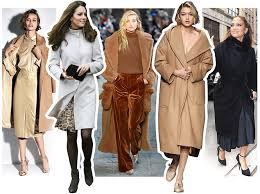 Почувствовать себя звездой: 7 лучших <b>пальто</b> Max Mara и как их ...