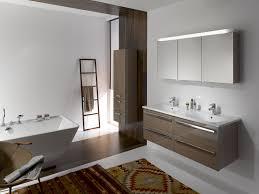 small bathroom white wash basin cabinet vanity bathroom cabinet bathroom vanities discount alluring bathroom sink vanity cabinet