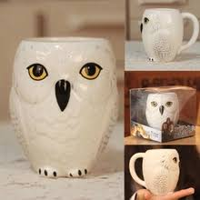 11.11_Double ... - Buy owl vase and get free shipping on AliExpress