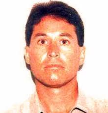 Jose Jaime Arroyos-Carrillo. EL PASO, Texas - U.S. Immigration and Customs Enforcement (ICE) special agents are seeking a top leader of a large cell of the ... - 080828elpaso_lg