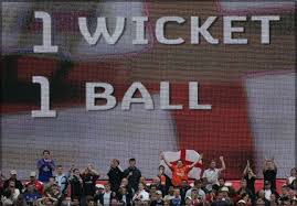 Image result for 2005 ashes