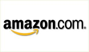Amazon for Music, Movies, Games, Electronics and More