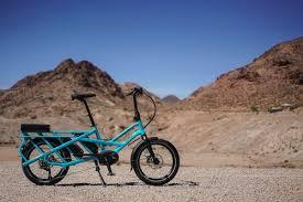 The Best Electric <b>Bike</b>