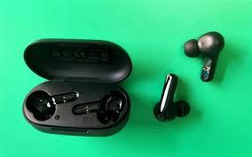 <b>Haylou GT3</b> true wireless bluetooth <b>earphones</b> simple review - Qucox