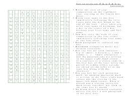 writing general  japanese teaching ideas