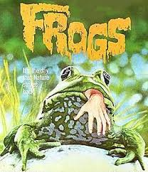 Image result for frogs eaten alive